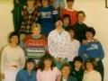 LMVGs Oklahoma 1988 (8)