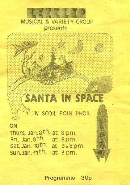 LMVGs Santa in Space 1987 (12)
