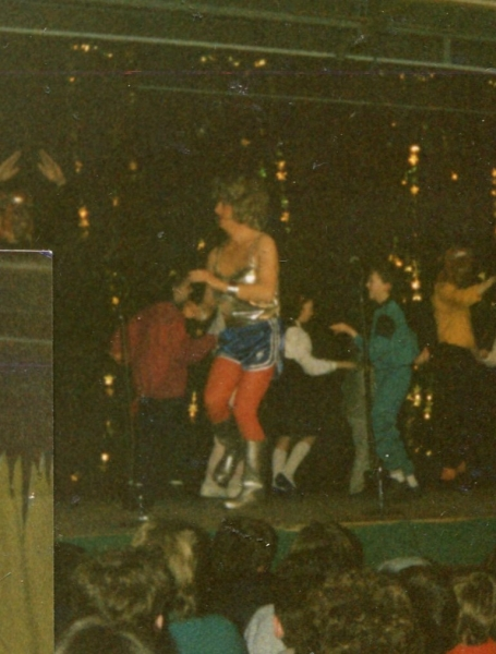 LMVGs Santa in Space 1987 (4)