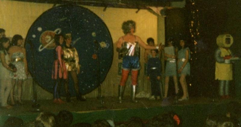 LMVGs Santa in Space 1987 (8)