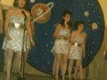 LMVGs Santa in Space 1987 (17)