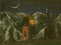 LMVGs Santa in Space 1987 (19)