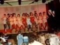 LMVGs Sinbad the Sailor 1984 (5)