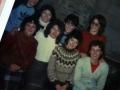 LMVGs Sinbad the Sailor 1984 (6)