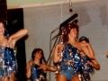 LMVGs Sinbad the Sailor 1984 (7)