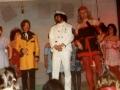 LMVGs Sinbad the Sailor 1984 (8)