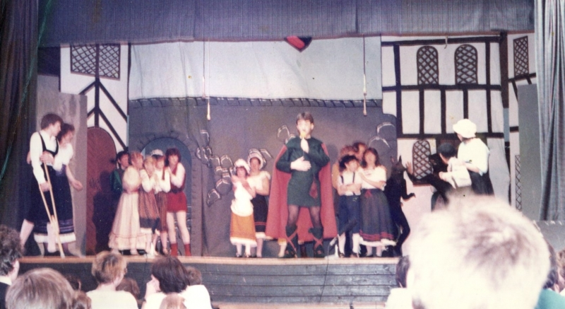LMVGs The Pied Piper 1985 (1)