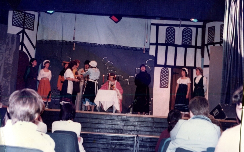 LMVGs The Pied Piper 1985 (15)