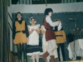 LMVGs The Pied Piper 1985 (17)