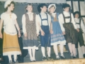 LMVGs The Pied Piper 1985 (3)