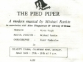 LMVGs The Pied Piper 1985 (8)