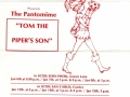 LMVGs Tom The Pipers Son 1989 (10)