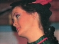 LMVGs Tom The Pipers Son 1989 (7)