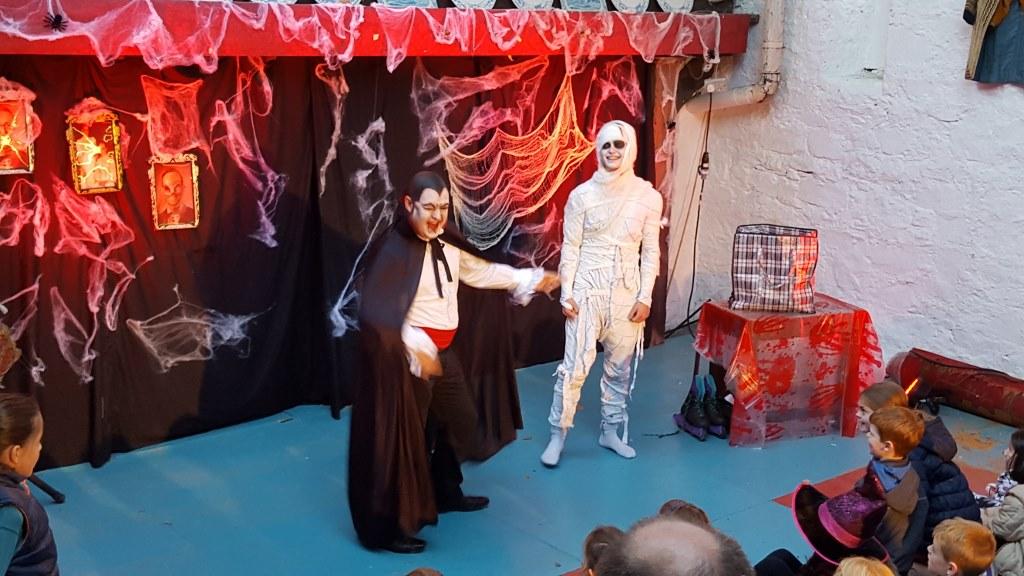LMVG Leixlip Halloween (19)