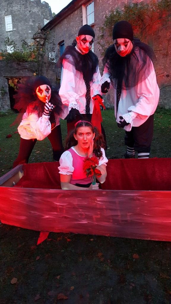 LMVG Leixlip Halloween (25)