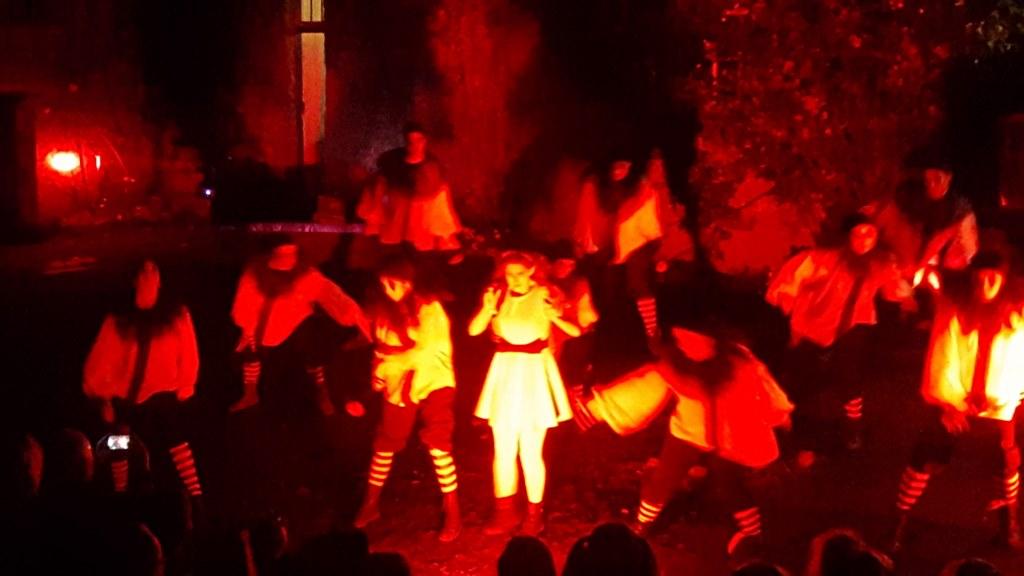 LMVG Leixlip Halloween (30)