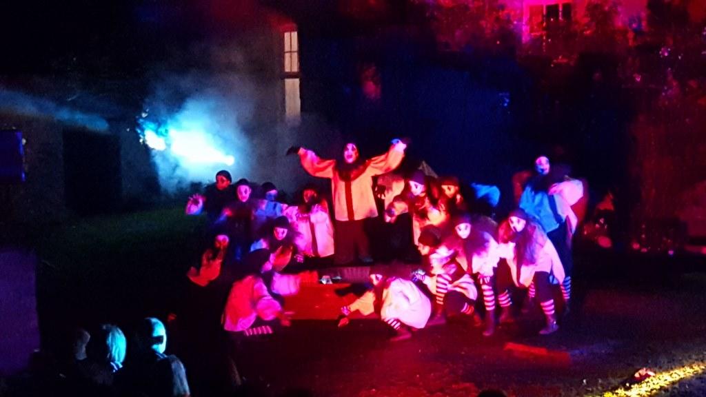LMVG Leixlip Halloween (31)