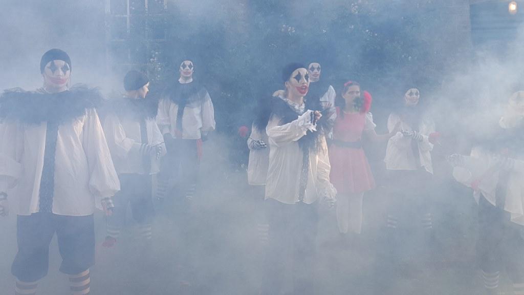 LMVG Leixlip Halloween (4)