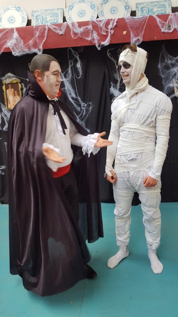 LMVG Leixlip Halloween (8)