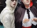 LMVG Leixlip Halloween (13)