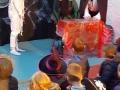 LMVG Leixlip Halloween (22)