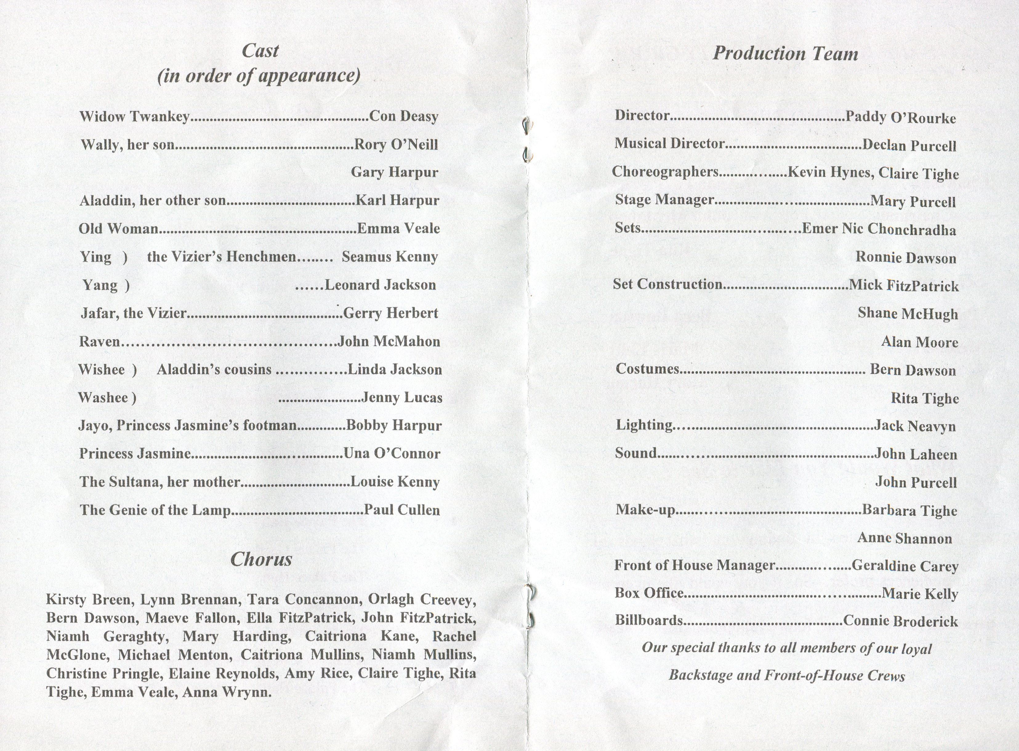 Aladdin, 1996 (www.lmvg.ie) (1)
