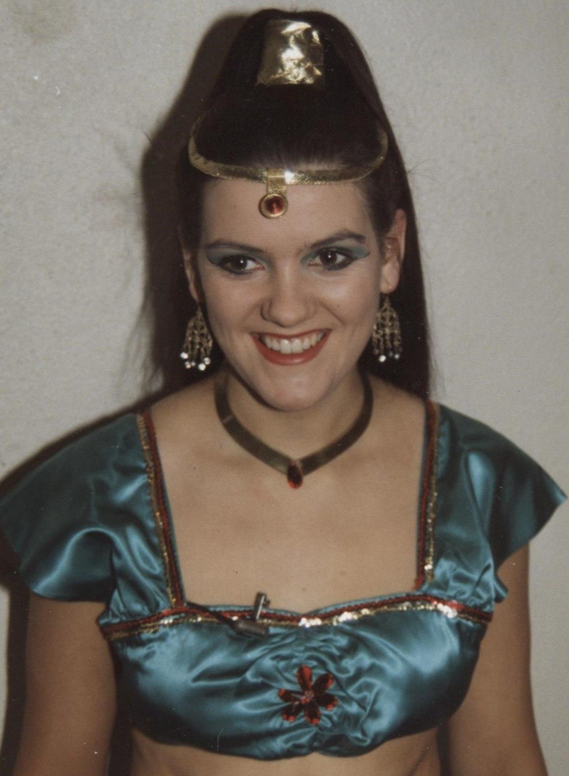 Aladdin, 1996 (www.lmvg.ie) (15)