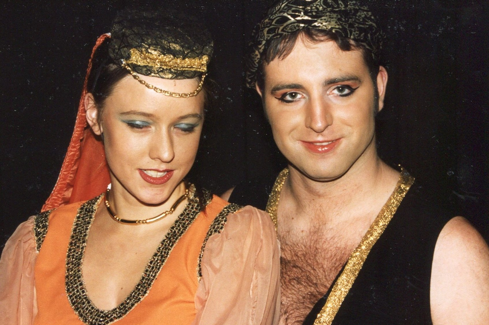Aladdin, 1996 (www.lmvg.ie) (21)