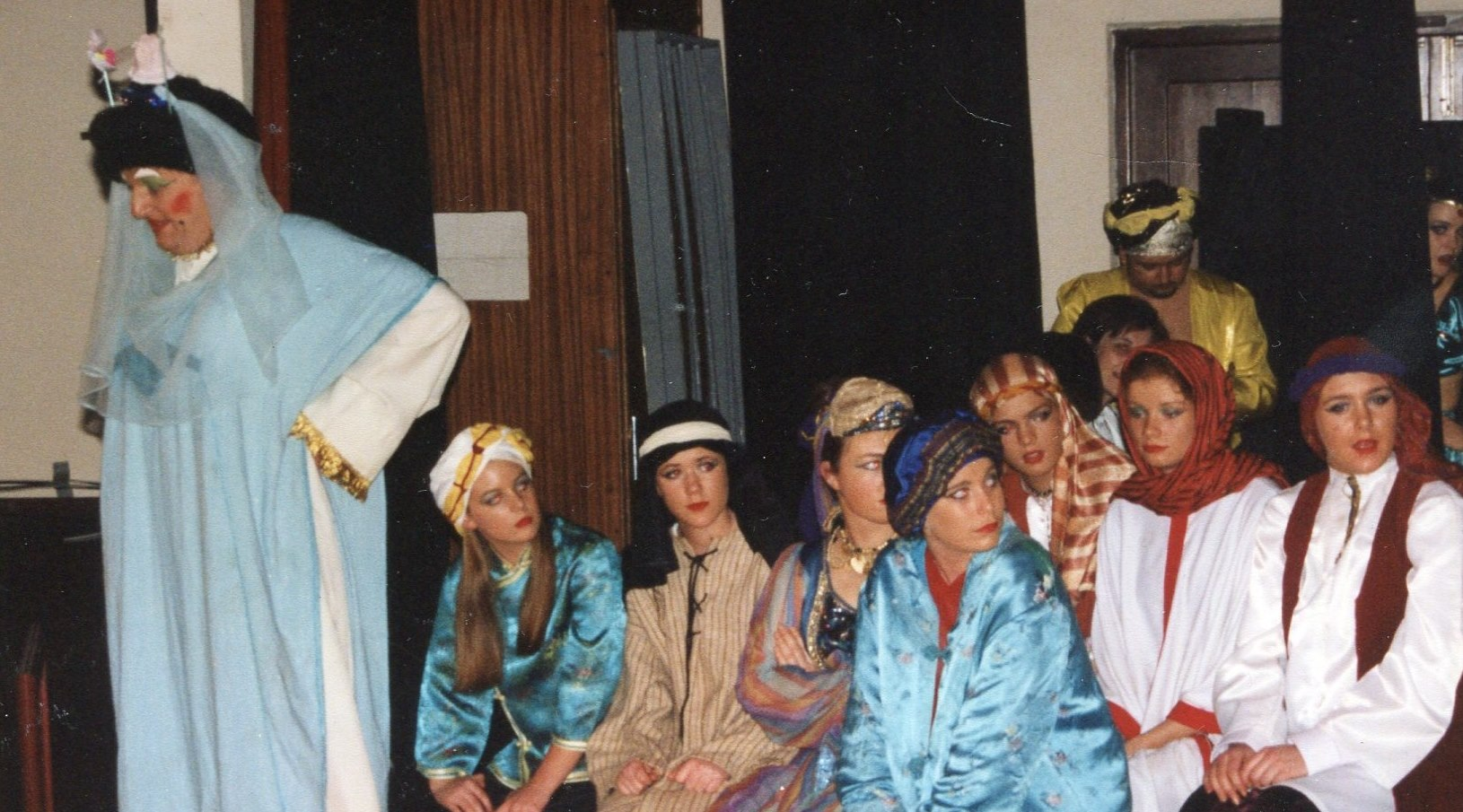 Aladdin, 1996 (www.lmvg.ie) (27)
