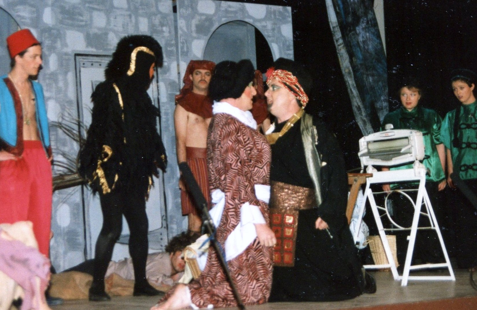 Aladdin, 1996 (www.lmvg.ie) (28)