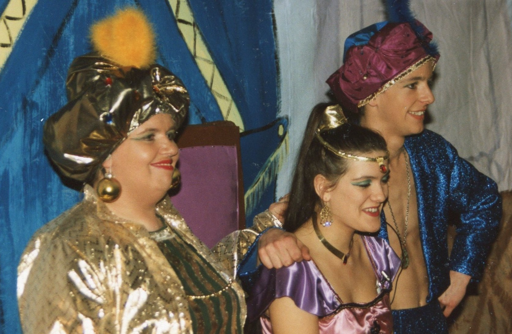 Aladdin, 1996 (www.lmvg.ie) (32)