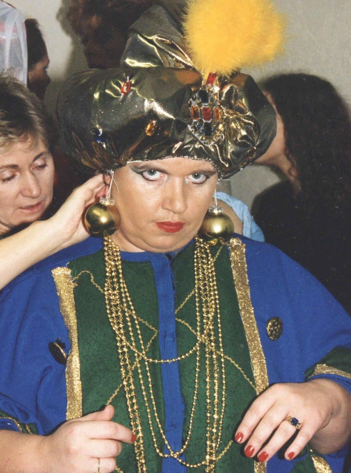 Aladdin, 1996 (www.lmvg.ie) (39)