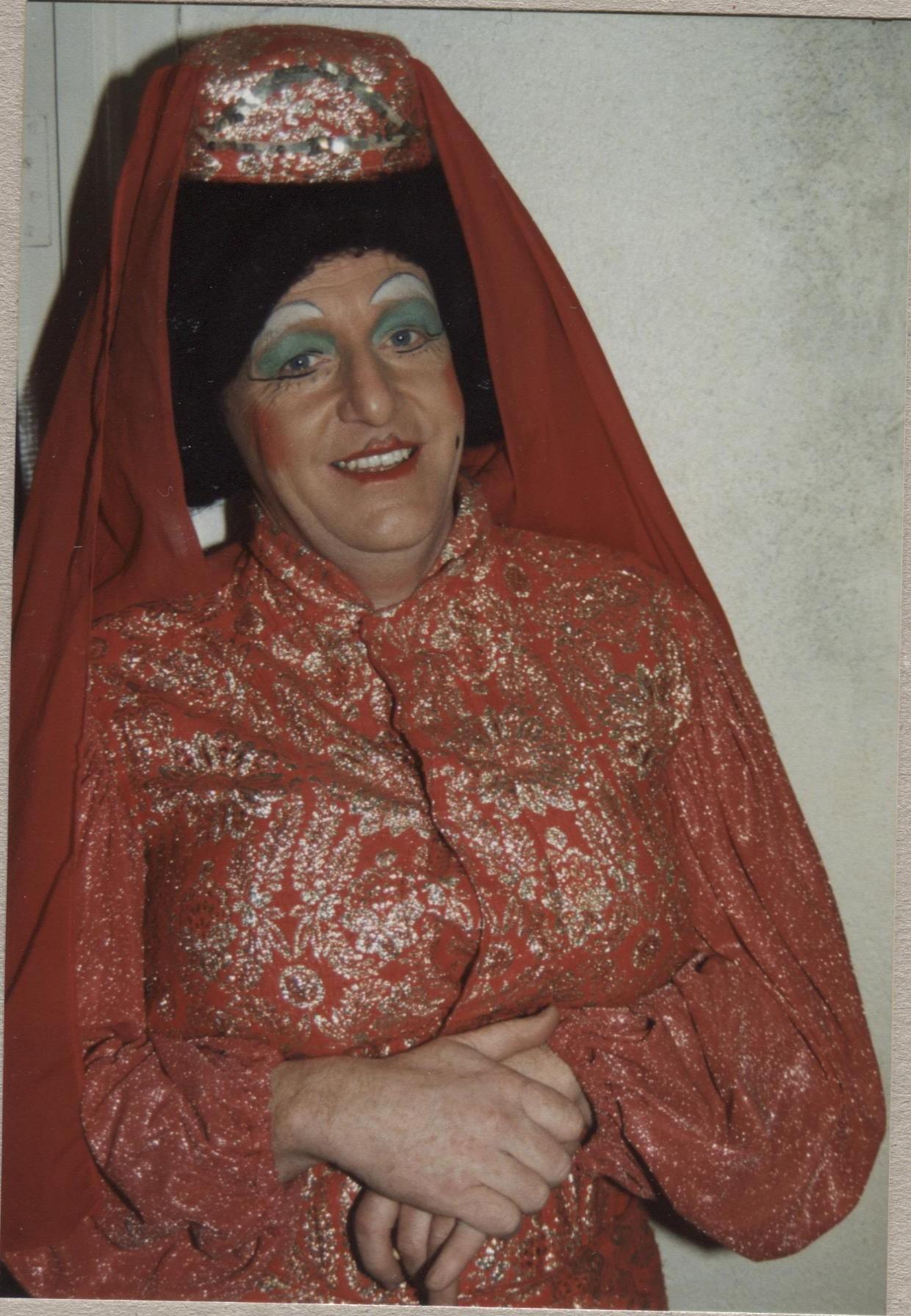 Aladdin, 1996 (www.lmvg.ie) (4)