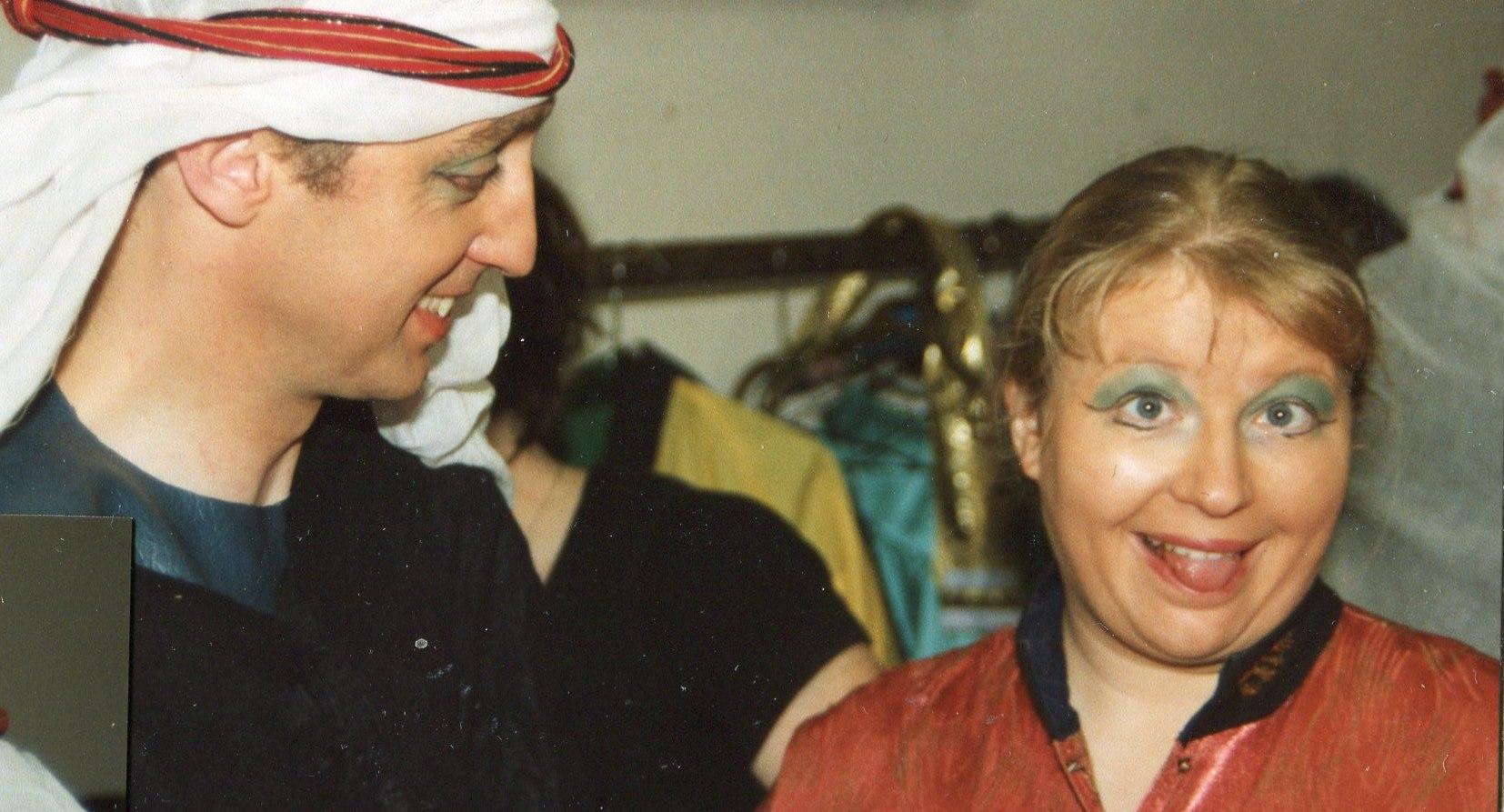 Aladdin, 1996 (www.lmvg.ie) (40)