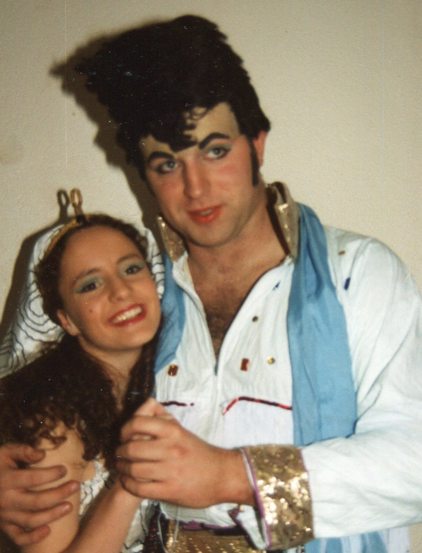 Aladdin, 1996 (www.lmvg.ie) (42)