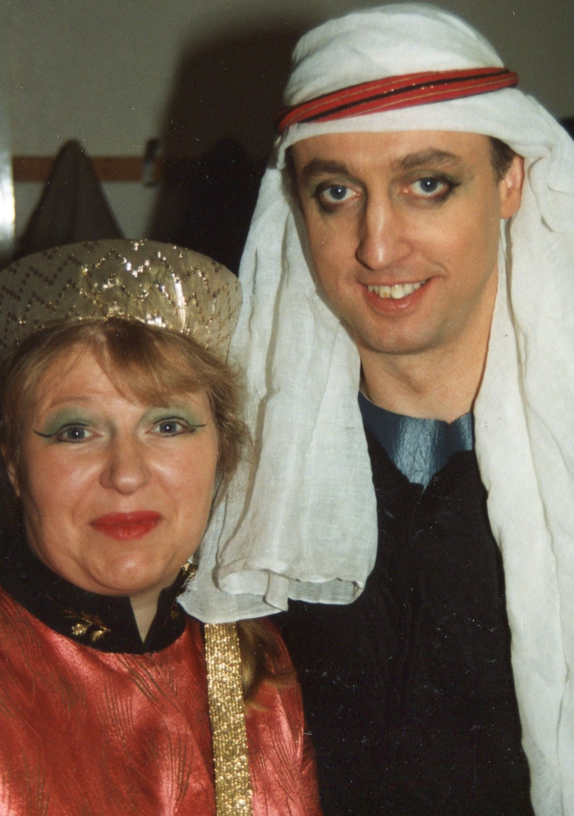 Aladdin, 1996 (www.lmvg.ie) (51)