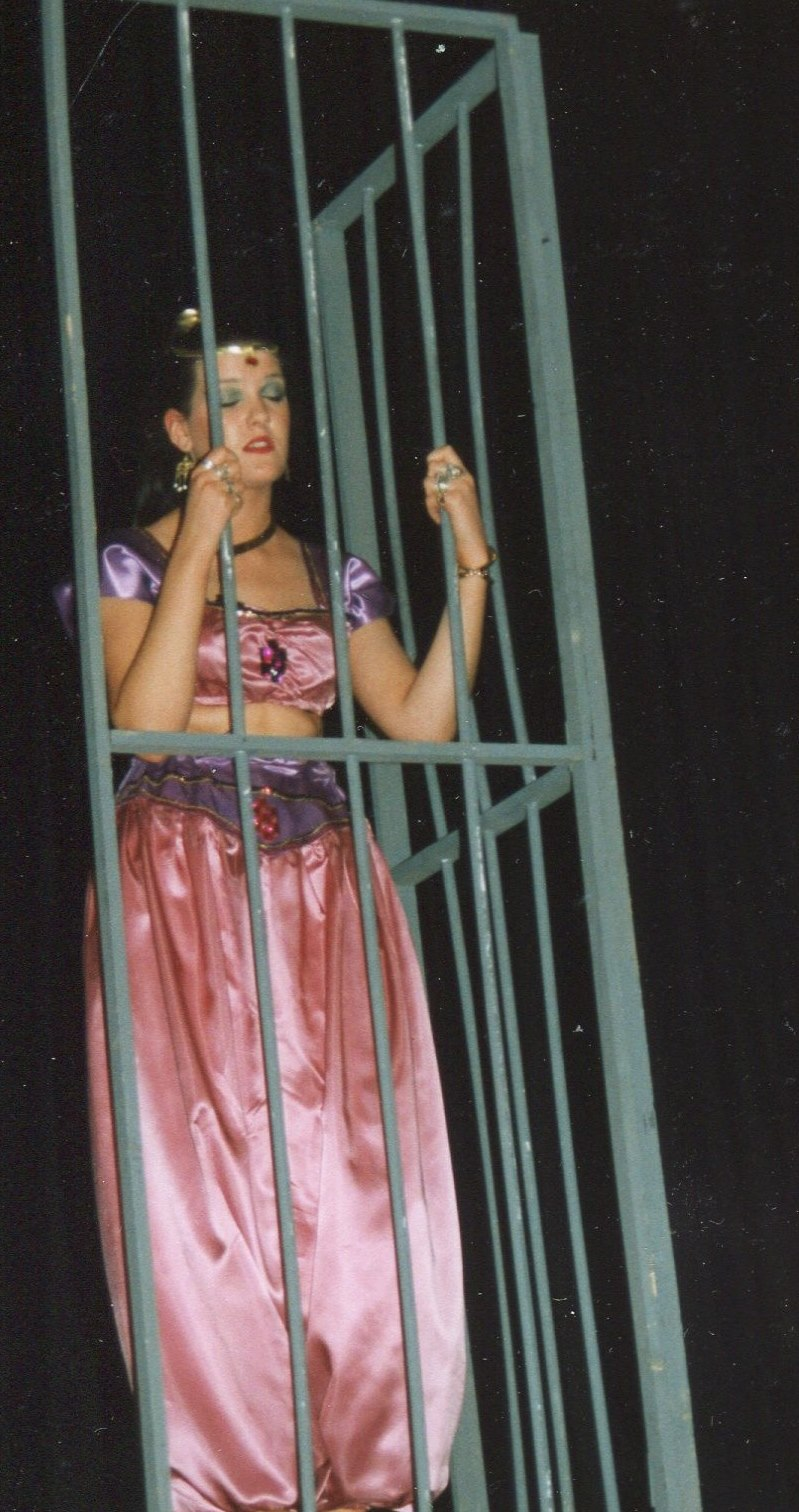 Aladdin, 1996 (www.lmvg.ie) (56)