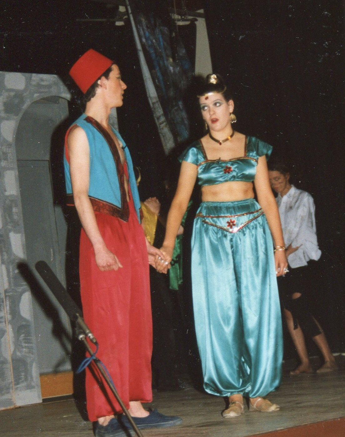 Aladdin, 1996 (www.lmvg.ie) (57)