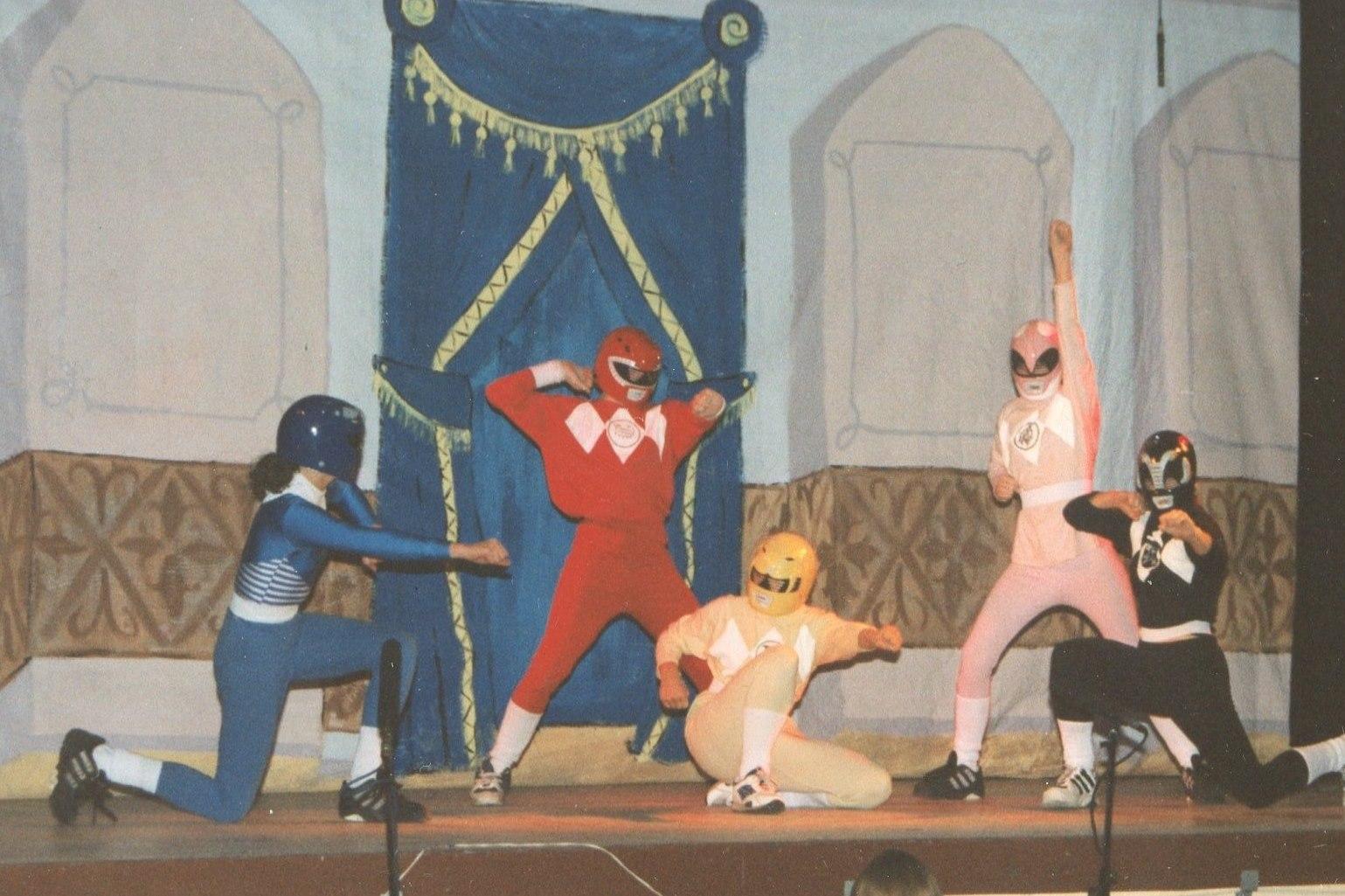 Aladdin, 1996 (www.lmvg.ie) (58)