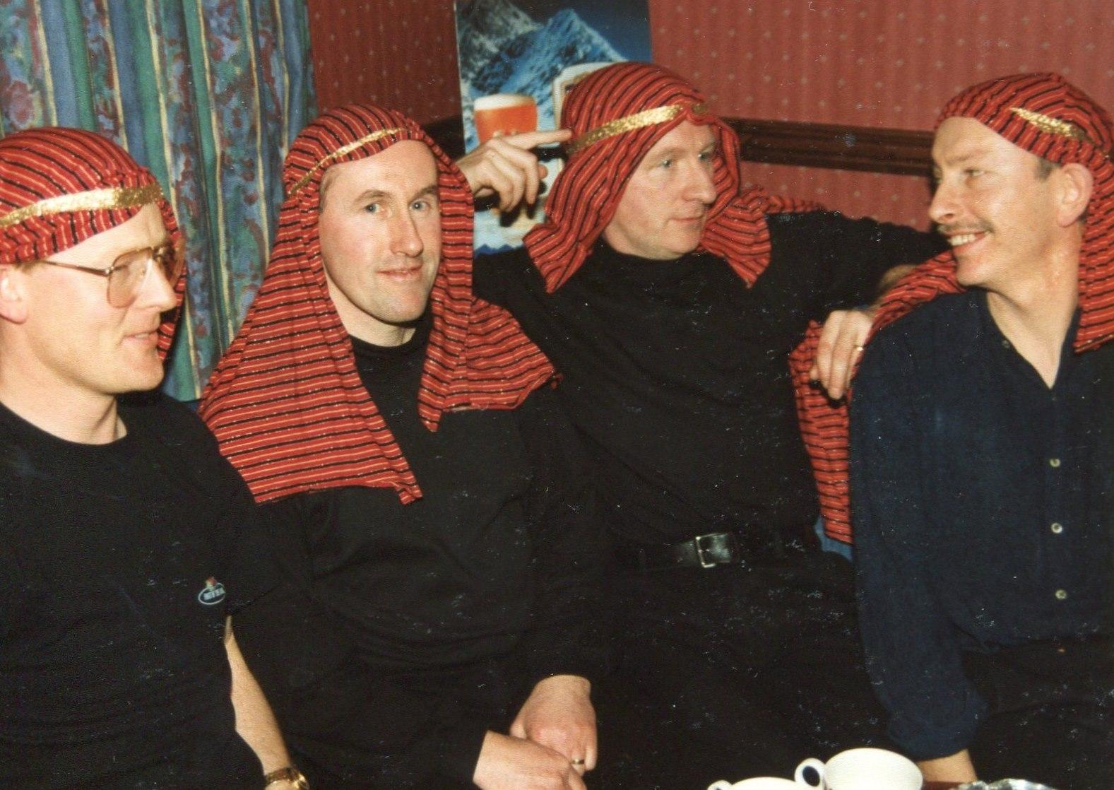 Aladdin, 1996 (www.lmvg.ie) (59)