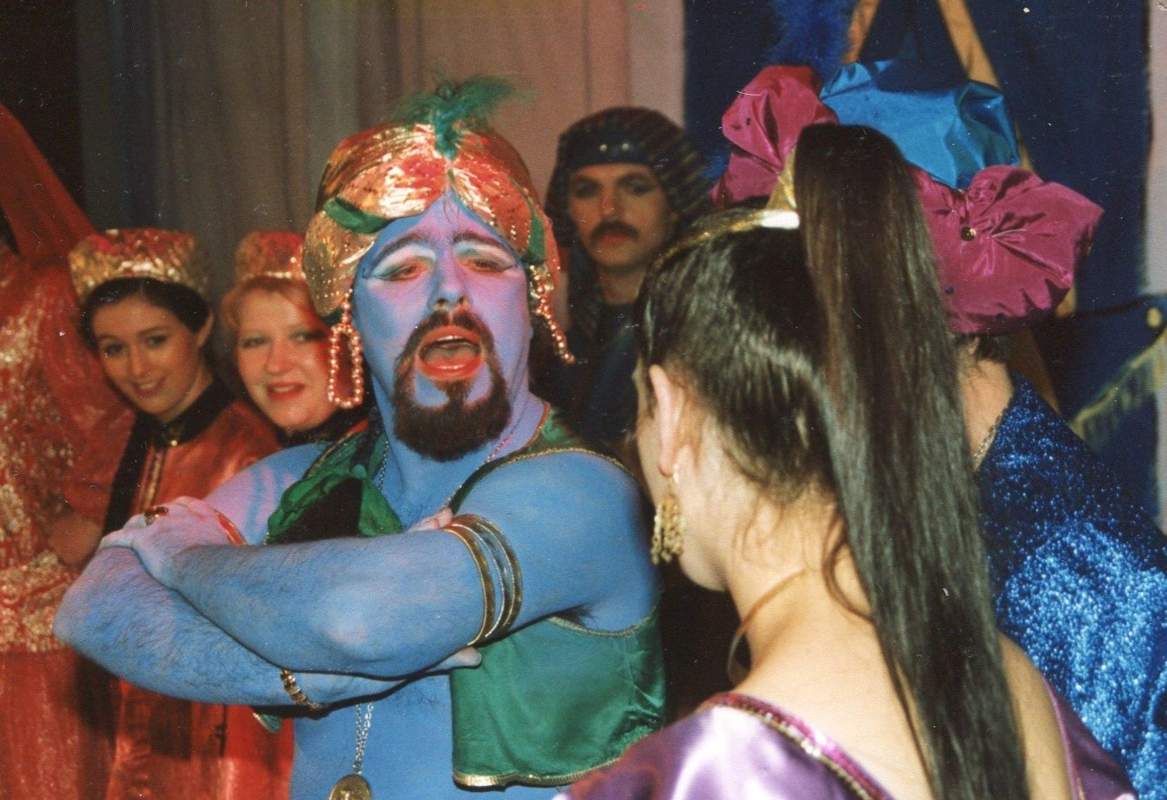 Aladdin, 1996 (www.lmvg.ie) (61)