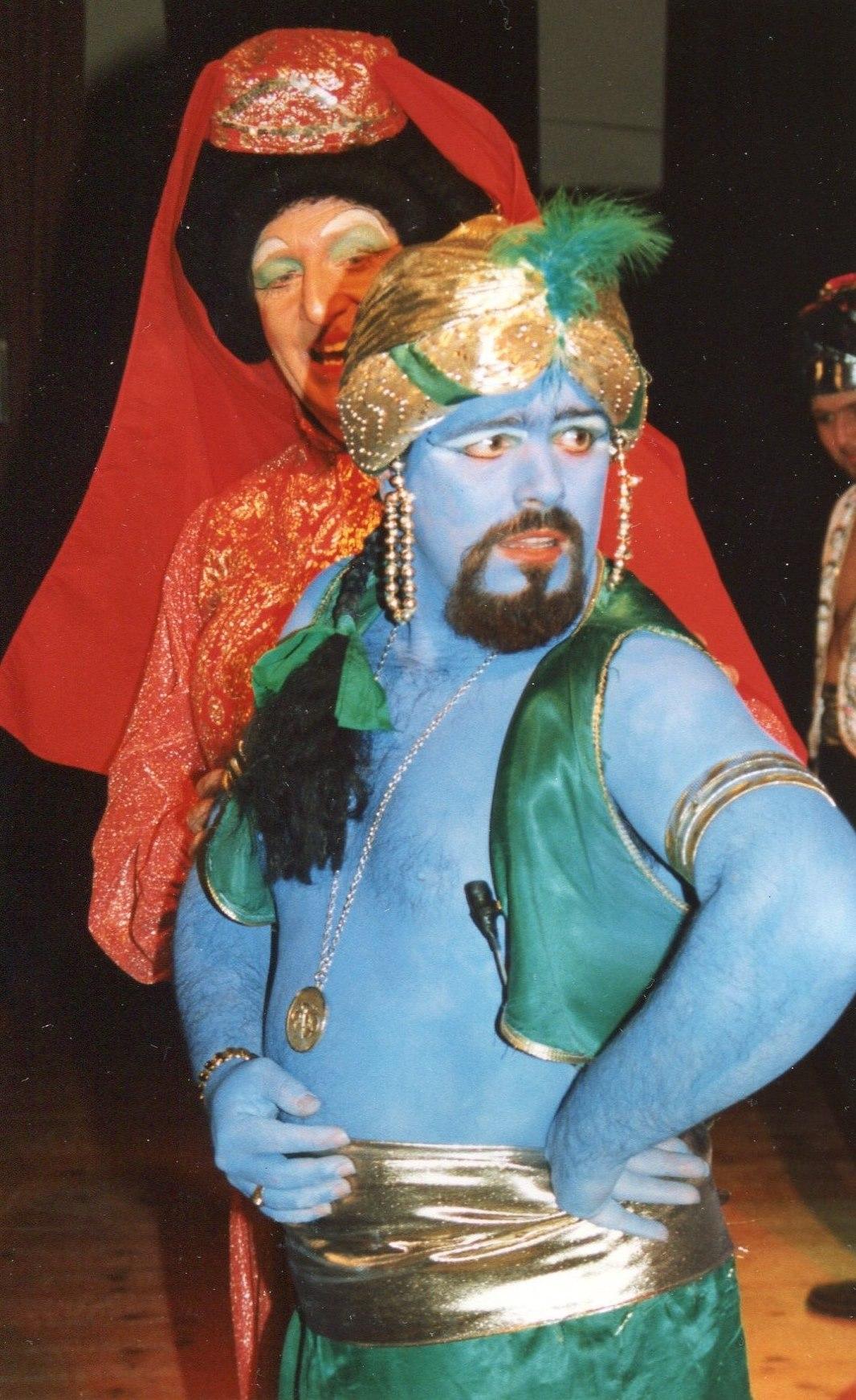 Aladdin, 1996 (www.lmvg.ie) (62)