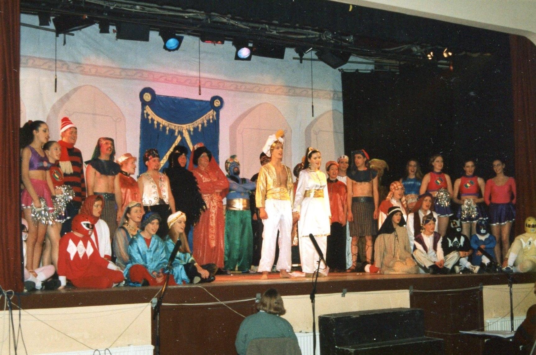 Aladdin, 1996 (www.lmvg.ie) (64)