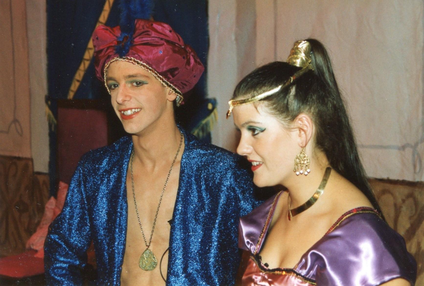 Aladdin, 1996 (www.lmvg.ie) (66)