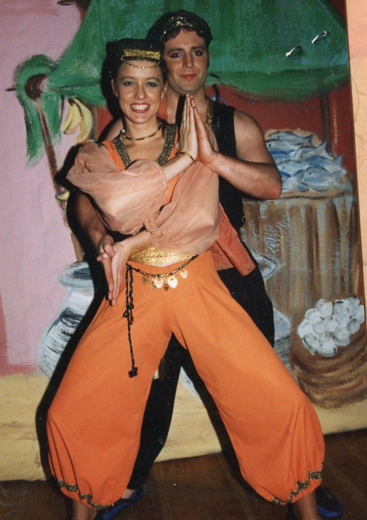 Aladdin, 1996 (www.lmvg.ie) (69)