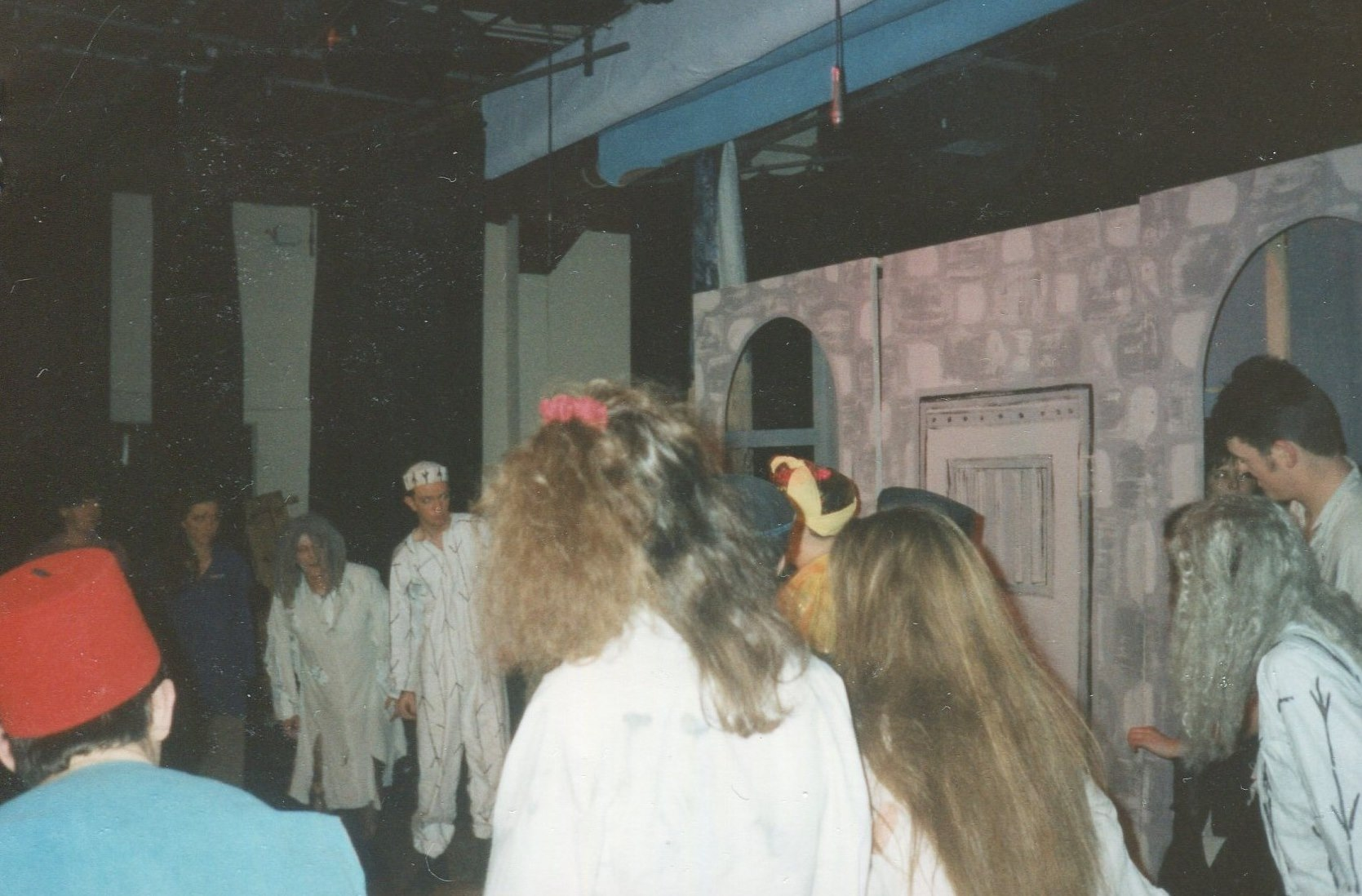Aladdin, 1996 (www.lmvg.ie) (73)