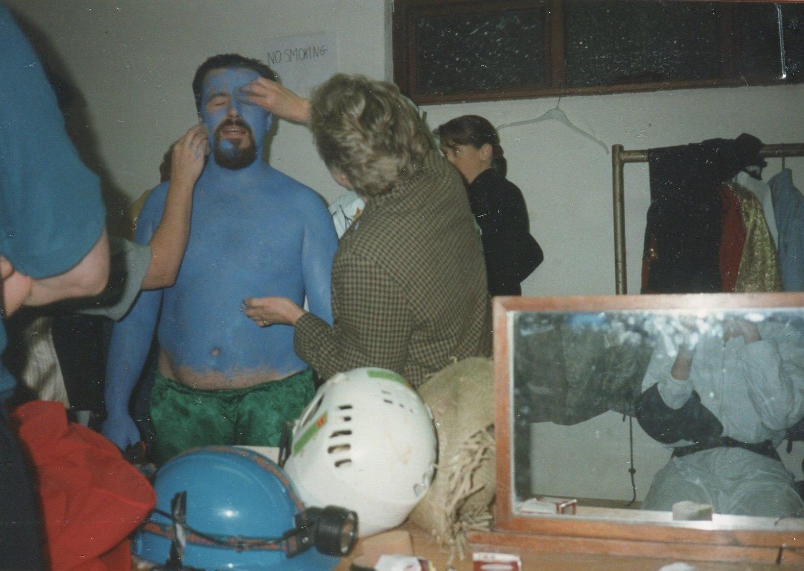 Aladdin, 1996 (www.lmvg.ie) (74)