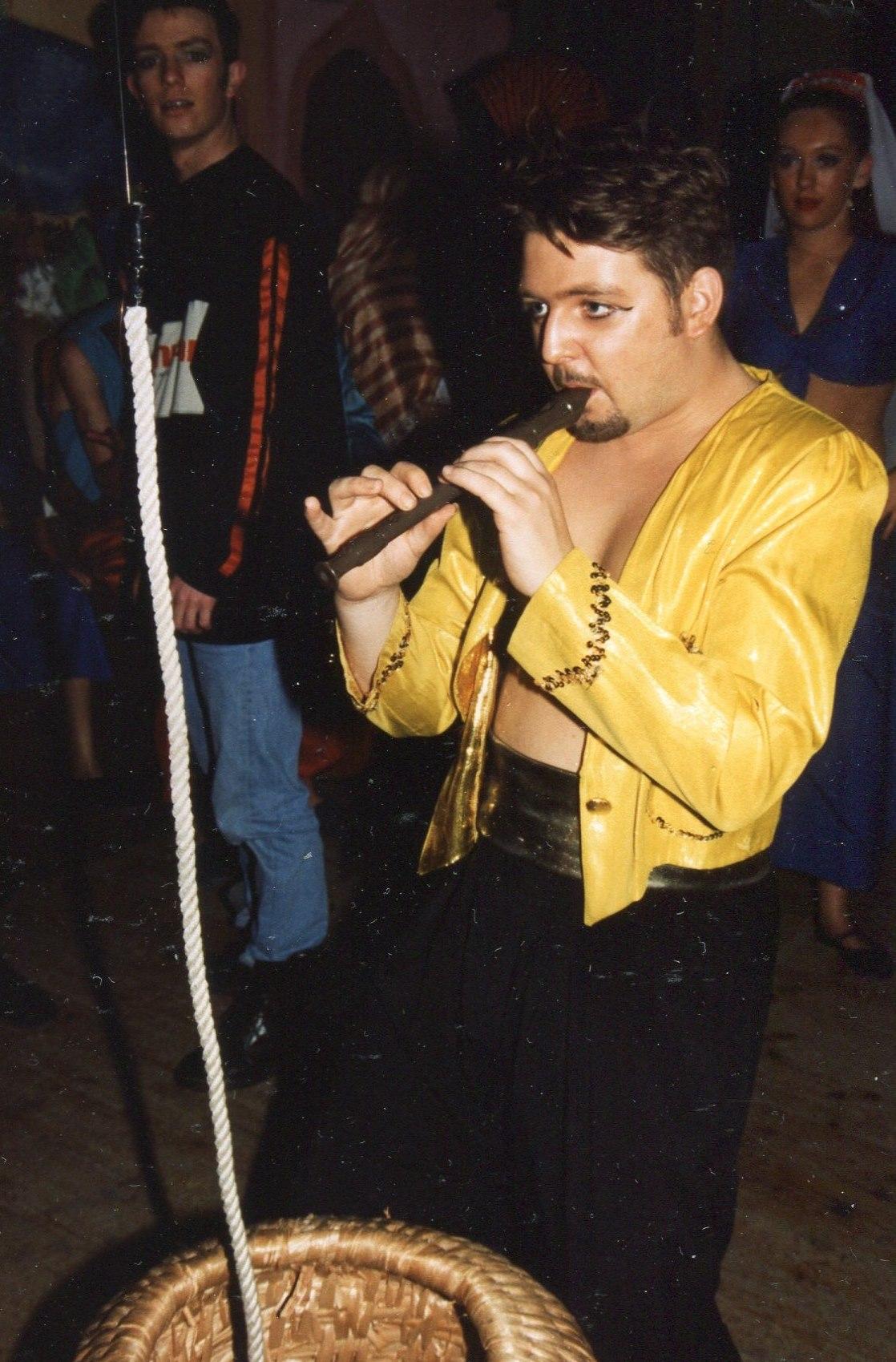 Aladdin, 1996 (www.lmvg.ie) (79)