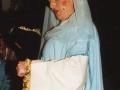 Aladdin, 1996 (www.lmvg.ie) (19)
