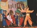 Aladdin, 1996 (www.lmvg.ie) (22)